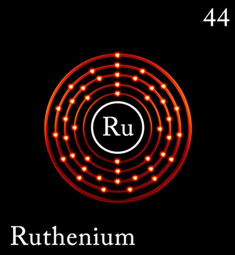 ruthenium.jpg
