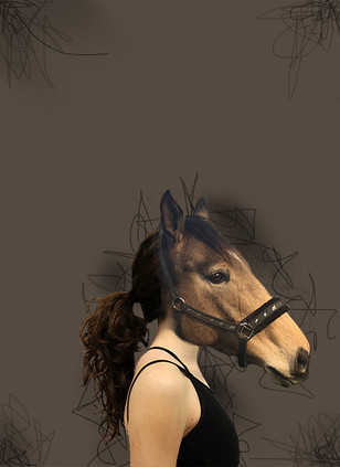 GCSE Photography Sophia Grainey