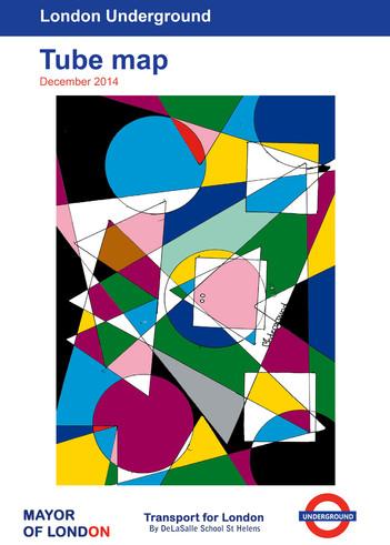 Y8 Art and Design Ellen Morley