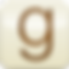 goodreads_icon_50x50.png