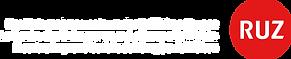 RUZ_Logo_3spr_links_D_CMYK_neg.png