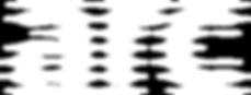 Logo_Grafik_neg.png