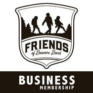 Friends of Beavers Bend_MEMBERSHIP LEVEL