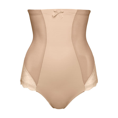 A LA FOLIE / SHAPEWEAR HIGH BRIEF