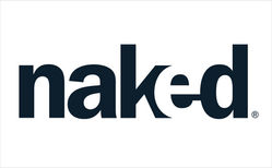 Naked.jpg