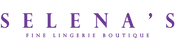Logo-2PNG_edited.png