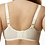 Thumbnail: STRETCH LACE FULL COVERAGE UNDERWIRE