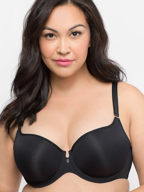 TULIP SMOOTH T-SHIRT BRA