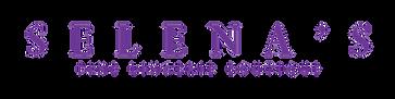 Logo-2PNG.png