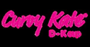 curvy-kate-logo.png