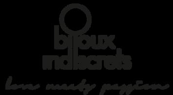 HTrcTbdkRqK7MBLlUFkm_logo-1.png