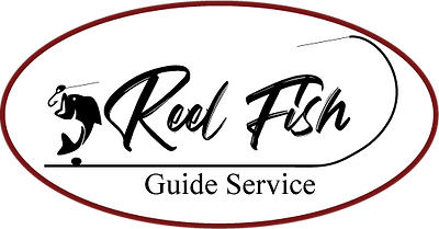 Arkansas' Best Fishing GuideService