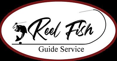 Arkansas' Best Fishing GuideService