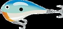 arkansas lake norfork fishing report