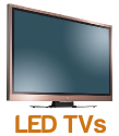 imgbin_television-show-display-device-el