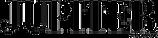 JUPITER_Magazine_Logo_BLK-300x73.png