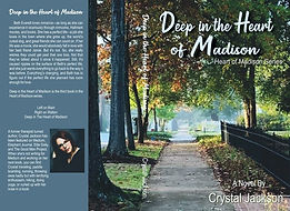 Deep in the Heart of Madison cover.jpg