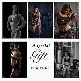 Boudoir-Gift-Card fitness.jpg