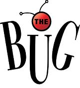 thebug.png