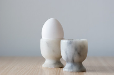 Product_egg_container_3_web.jpg