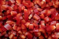 Red_peppers_web.jpg