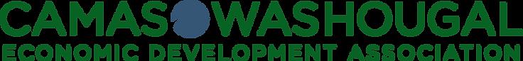 cweda_logo.png