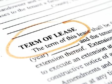 Rental Escalation Phase II