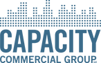 Capacity Commecial Group Logo