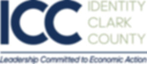 Columbia River Economic Development Commitee Logo