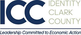 icc_logo_medred_89c30fc4-16d2-4f21-8249-