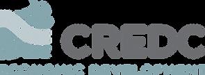 CREDC Logo.png