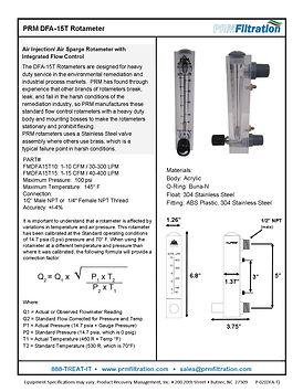 P-02 dfat Rotameters.jpg