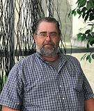 Richard Byers.JPG