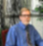 Todd Kelley.JPG