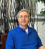 Mark Phillips.JPG