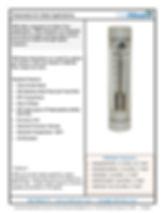 P-02 Water Rotameters_Page_1.jpg