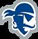 Seton_Hall_Pirates_logo.png