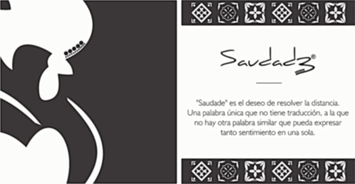 gallo_cortado_fondo_gris_ESPAÑOL.jpg