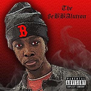 TheSebbalutionAlbumArt.jpg