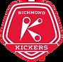 richmond kickers.png