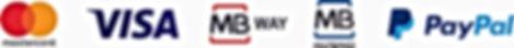 logos de entidades bancarias.jpg