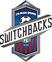 Switchbacks_FC.png