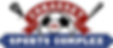 CSC Logo Color.png