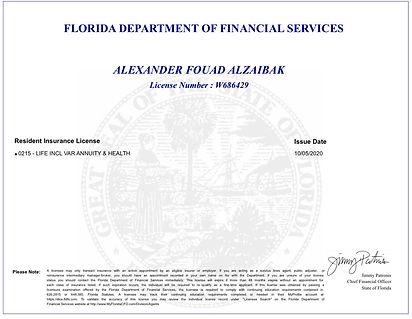 FL State License.jpg