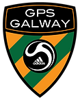 GPS Galway.png