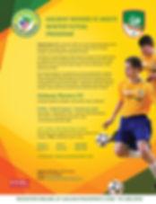 Galway Futsal flyer.jpg