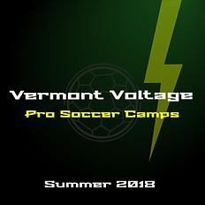 VoltagePP3 (1).png
