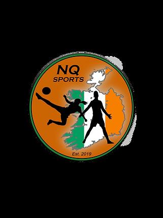 NQ sports.png