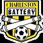 charleston-battery.png