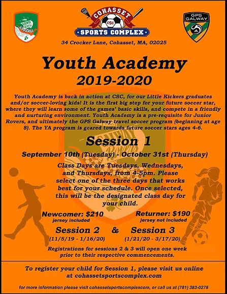 YouthAcademySession1Orange.jpg